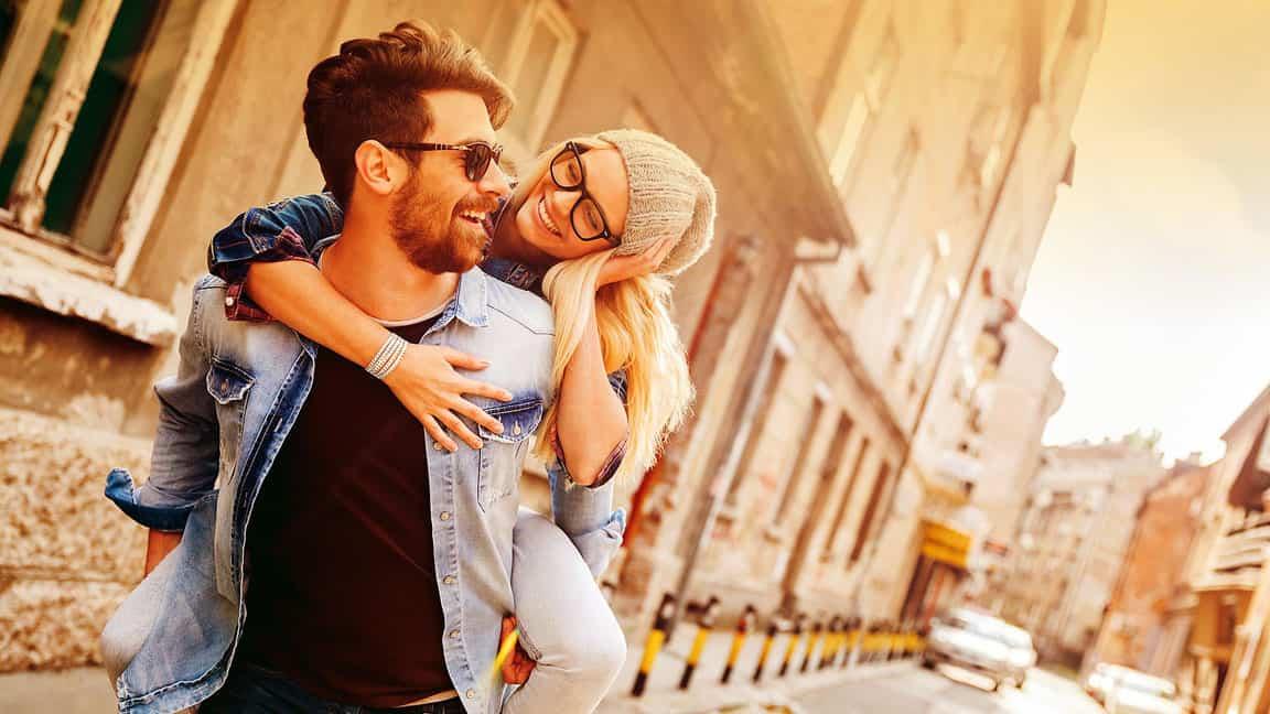 Dating-Nächte LondonFredericton Dating-Website