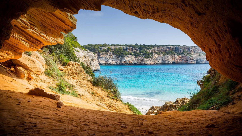 Majorque Photos avec vos vacances à majorque en espagne | luxairtours