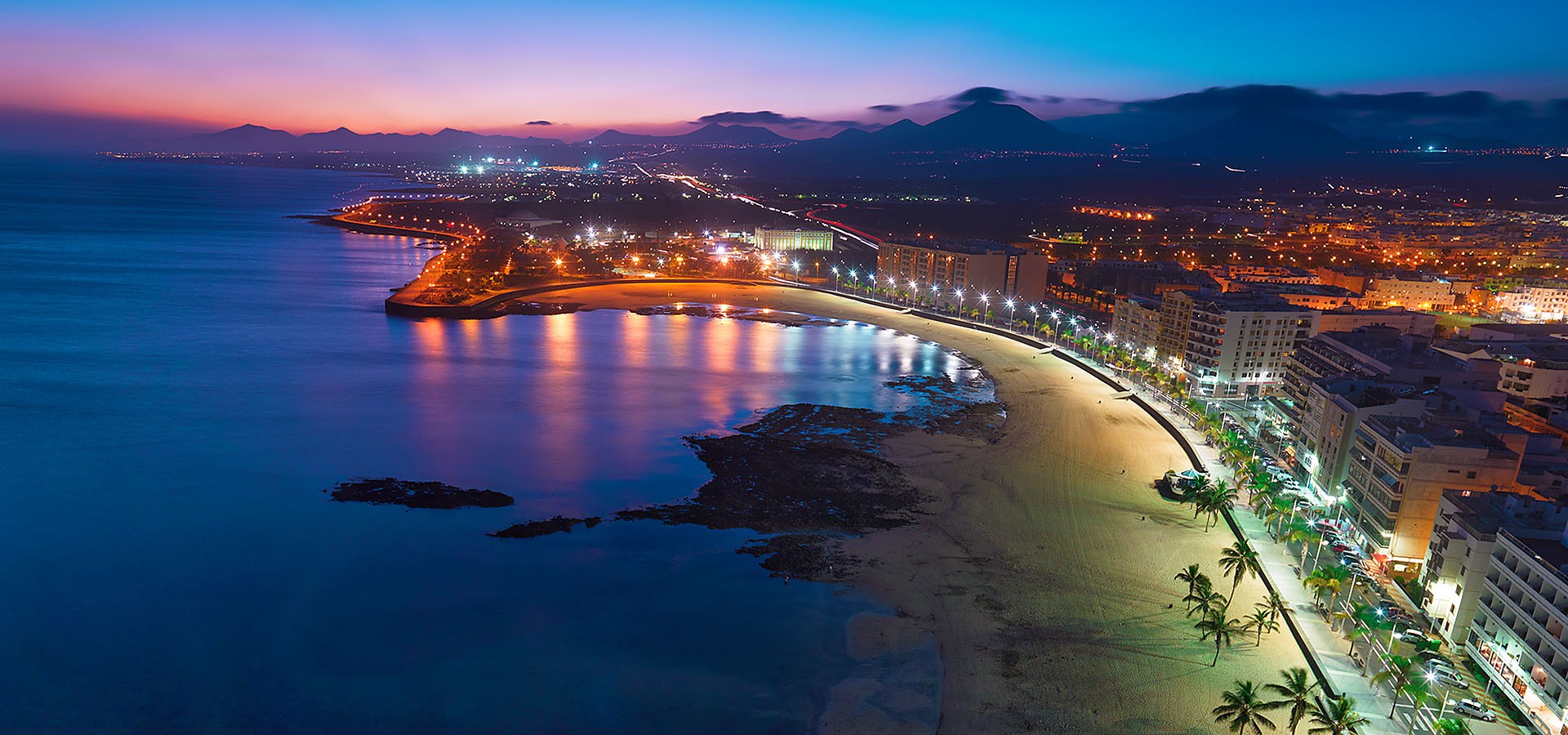 Flug Und Hotel Spanien All Inclusive