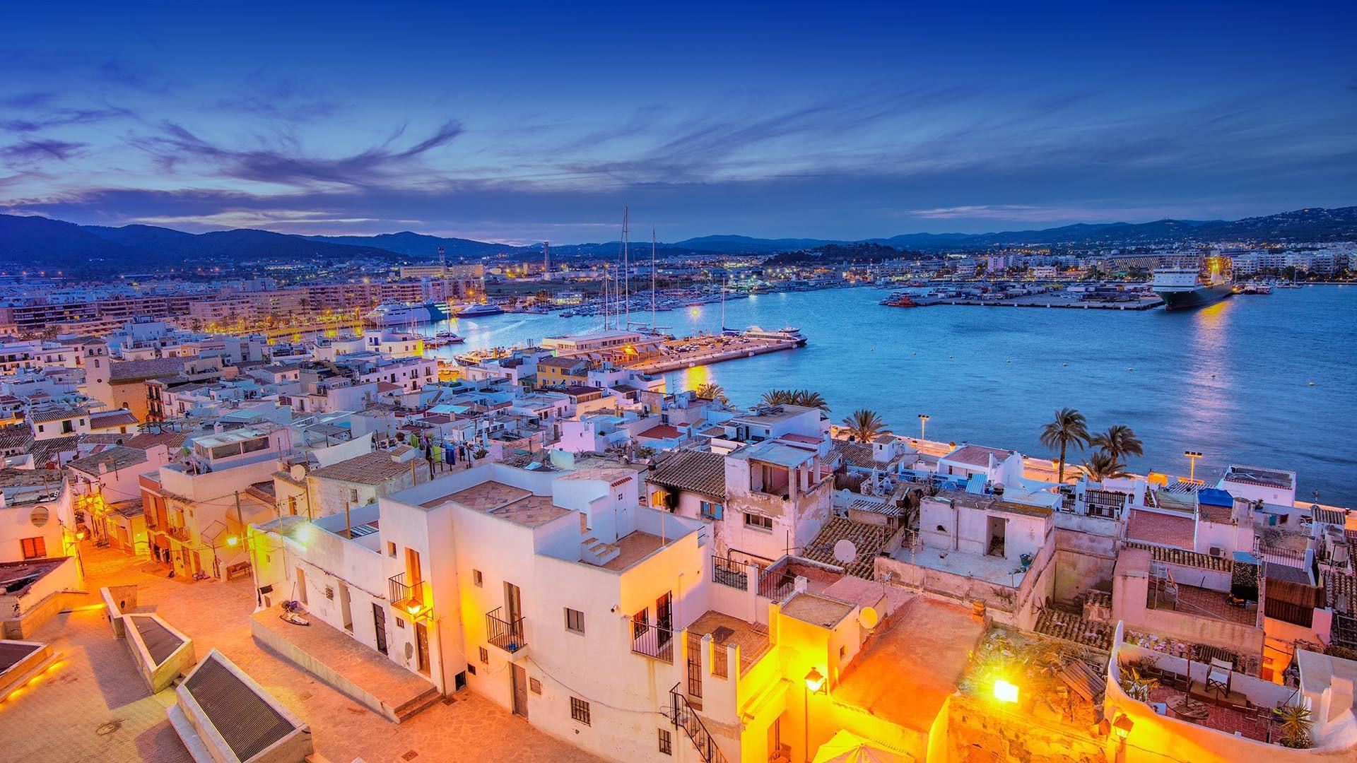 Vol Hotel All Inclusive Espagne