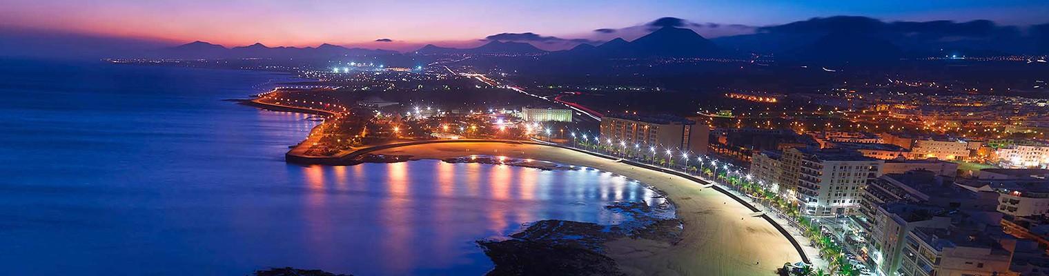 Flug Mietwagen Und Hotel Mit Halppension Nach Spanien