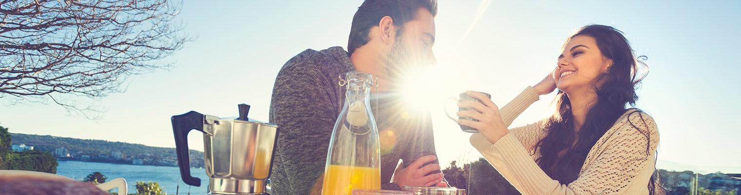 Zusammen Dating-Website